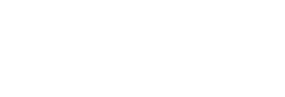 Sisca Foto Logo
